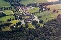 Dorsten, Lembeck, Schloss Lembeck -- 2014 -- 1968.jpg