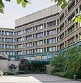 Dortmund BAuA IMGP8692.jpg