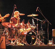 Doug Clifford Creedence Clearwater Revisited (2).jpg