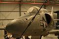 Douglas A-4 Skyhawk (7529581542).jpg