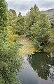 Dourdou river in Villecomtal 02.jpg
