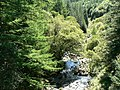 Downstream of Cantref Reservoir, Brecon - geograph.org.uk - 848250.jpg