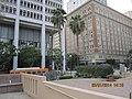 Downtown, Los Angeles, CA, USA - panoramio (4).jpg