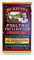 Dr. LeGear's Poultry Prescription (082) (7395941560).jpg