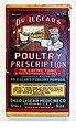 Dr. LeGear's Poultry Prescription (082) (7395941560).jpg