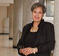 Dr. Millicent Lownes-Jackson2.JPG