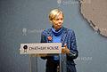 Dr DeAnne Julius, Chairman of Chatham House (2003-12) (8144855451).jpg
