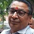 Dr Subhash C Tripathi.jpg