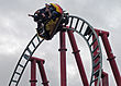 Dragons fury cwoa.jpg