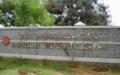 Dravidian University, Kuppam.png