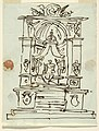 Drawing, Design for a Monument, 1810 (CH 18109389).jpg
