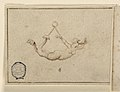 Drawing, Design for a Pendant, 1840–70 (CH 18128479).jpg