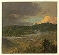 Drawing, Landscape, 1865 (CH 18197711).jpg