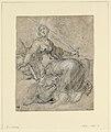 Drawing, Piety, 1610 (CH 18422209).jpg