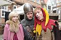 Dreharbeiten TILL EULENSPIEGEL 15. Mai 2014 in Quedlinburg by Olaf Kosinsky (10 von 35).jpg