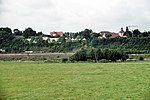 File:Dresden, view across the Elbe to the suburb Briesnitz.jpg