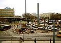 Dresden.Postplatz am 2005.12.09.-013.jpg