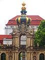 Dresden - Zwinger - 20200803155633.jpg