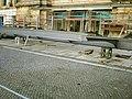 Dresden Hauptbahnhof-Sanierung Vordach.-023.jpg