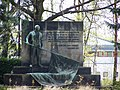 Dresden Sowjetischer Friedhof 3.jpg