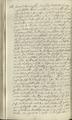 Dressel-Stadtchronik-1816-126.tif