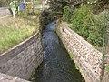 Dretovicky potok in Vrapice CZ 142.jpg