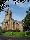 Driekoningenkerk
