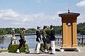 Drottningholm 12.JPG