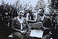 Družina Ivana Žagarja.jpg