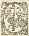 Druckermarke Gymnich 1591.jpg