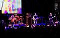 Drunk at Midnight - Schüler Rockfestival 2015-6196.jpg