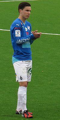 Duarte Tammilehto