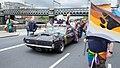 Dublin pride 2016 parade - Dublin, Ireland - Documentary photography (27864410716).jpg
