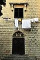 Dubrovnik, casa.jpg