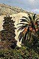Dubrovnik, murallas 03.jpg