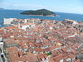 Dubrovnik panorama 1.JPG