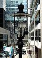 DuddellStreet Gas Lamp Closeup.JPG