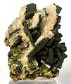 Duftite-Wulfenite-Calcite-242677.jpg
