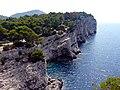 Dugi Otok, Naturpark Telašćica, Park prirode Telašćica - panoramio.jpg