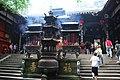 Dujiangyan, Chengdu, Sichuan, China - panoramio - jetsun (9).jpg