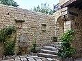 Dulce Familia Courtyard (1).jpg