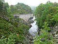 Dulsie Bridge on the River Findhorn - geograph.org.uk - 642078.jpg