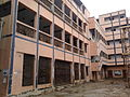 Dum Dum Krishna Kumar Hindu Academy - Kolkata 2011-09-11 00551.jpg