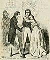 Dumas - Le Chevalier de Maison-Rouge, 1853 (page 247 crop).jpg