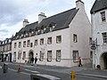 Dunbar Day Centre, Inverness - geograph.org.uk - 1289197.jpg