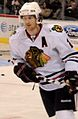 Duncan Keith (5442390478) (cropped).jpg