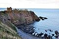 Dunnottar Castle (37729437615).jpg