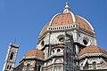 Duomo, Santa Maria del Fiore, Firenze - panoramio.jpg
