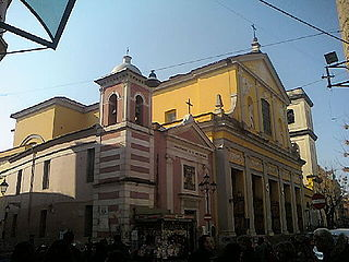 Roman Catholic Diocese of Caserta diocese of the Catholic Church
