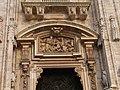 Duomo di Milano 米蘭主教座堂 - panoramio (6).jpg